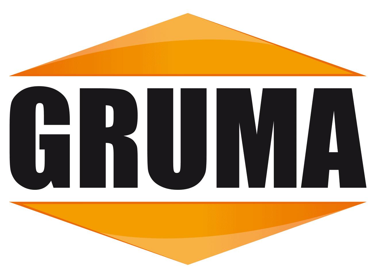Gruma-Logo